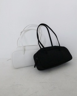 malina bag (2color)